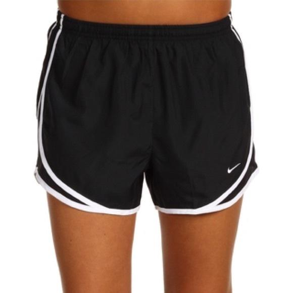 Olla de crack Pies suaves tablero  Nike Shorts | End Of Summer Sale Nike Tempo Shorts | Poshmark